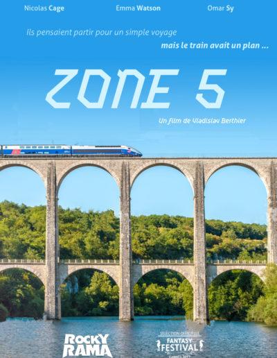 """Zone 5"" par @an7hony"