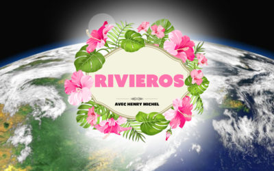 Hors-Série Rivieros #1 – Les Expats