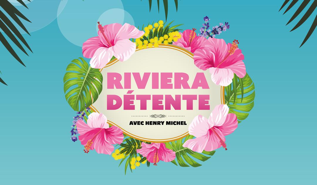 Riviera Détente #33 – Les Aliens de l'Internet