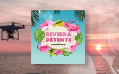Riviera Détente #34 – Adam et Eve