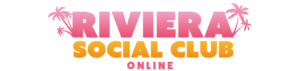 logo-rsc-png